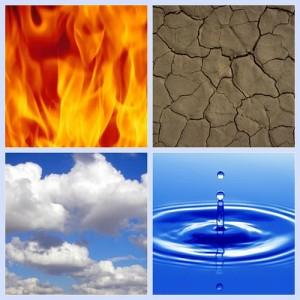 Fire-earth-air-water[1]