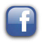 facebook_icon[1]