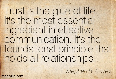 Quotation-Stephen-R-Covey-relationships-communication-life-trust-Meetville-Quotes-52918[1]