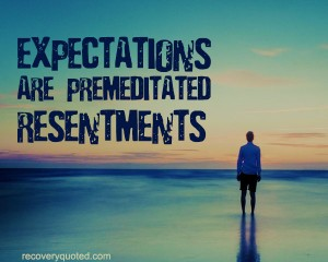 premeditated-resentments[1]