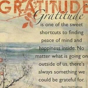 Gratitude-3[1]