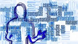 coaching terms