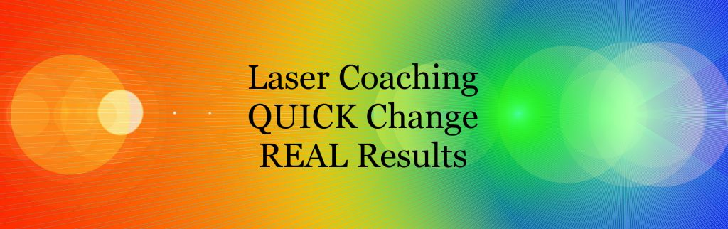 laserbanner